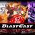 BlastCast #67 Red Version – A evolução de Pokémon, parte 1