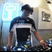 Jamie 3:26 Live Djoon Experience Boat Party ADE 22.10.2017
