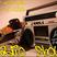 Mat Fellous-Hip Hop & RnB Old School Radio Show.