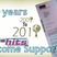 10 Years of Income Support - The Hits