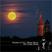 Full Moon Mix  - Rhythmic Noise