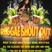 The Reggae Shout Out Show With DJay Steve - March 14 2020 www.fantasyradio.stream
