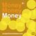 PMB081: Money Money Money