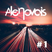 alenovais - TECHNO #1