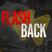 FLASHBACK - Emission du Lundi 1er Février
