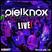 Piel Knox - FLIRT [Warmup] 2017.06.15. LIVE @ KRAFT
