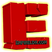 DJ Solus - #SOSRadioShow LIVE @ EmpireLDN.com (Carnival Bank Holiday Weekend) 30.8.15