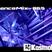 Kosmolab pres. Trance DJ Mix #065