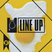 Line Up # 94 - The Pilotwings Mix -