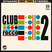 Club Rocco 2
