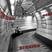 Electronic Diary Session Thirteen: mixed by John Jastszebski (Techno)