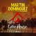 Martin Dominguez Latin House Mix Vol. 1