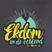 Ekdom In De Ochtend Gerard Ekdom - woensdag 16 november 2016