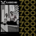Simon Lee & Alvin - Fly Fm #FlyFiveO 700 (13.06.21)