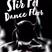Stir Pot Dance Floor ep. 91 (Mr.Sirrr Live @ Mad World 2020 NYE )