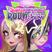Supa Rabu Rock - ep06