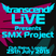 Residents and Future Heroes 2015 - SMX Project