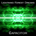 Lightning Forest Dreams - Capacitor
