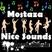 Mostaza - Nice Sounds (Mayo 2009)