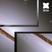 XLR8R Downloads Mix - 02