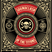 MSTRKRFT - Soundclash of the Titans