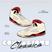 DJ Kopeman ~ 90s RNB SUMMER 2016 - #ContagiousClassics
