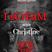 I sCrEaM with Christine S2-No 10