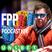 FPP Podcast #24 - Futebol, Poker e Política com Tiago Dias