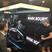 The Mark Bouris Show – EP42