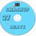 Smashup Beatz Radio Show Episode 27