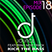 """Mix Episode 18 - Featuring """"Kick the Bass"""" (New Track!) (June 2015)"""