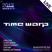 Chris Liebing - Live @ Maimarkthalle Mannheim Time Warp (Germany) 2013.04.06.