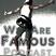 We are Famous present Hip Hop/ Rap FR/US #1