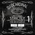 Strictly Come Dancing Da RNB, Hip Hop, Rap Edition Vol.1 2015 - Mixed by DJ DCardinal