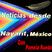 Agenda Informativa con Pamela Rueda 160113