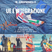 #IT EUROPHONICA - UE & INTEGRAZIONE