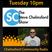 The Steve Chelmsford Show - #Chelmsford - Steve Chelmsford - 12/05/15 - Chelmsford Community Radio