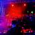 The Micronaut @ Farbtöne Festival - Freiluft Sause 05/2014