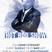 The Hot Rod Show With Kenny Stewart - May 24 2020 www.fantasyradio.stream