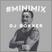 #Minimix No. 06 - DJ Boxxer: House of Pain, Gorillaz, Daft Punk, Bob Marley, Arctic Monkeys.