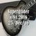 Superglider #81.2016