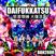 Daifukkatsu