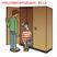 Fullthrottlelazy #114: Marxmentum & Full Communion