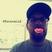 "#JasonNevermind - ""Deep Thoughts w/#JNeva #Mixtape V.1: TheBlackCat"" SIDE 1 #plur #SF"