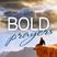 Bold Prayers / Prayer of Strength