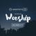 Spontaneous Worship - Pastor Uche