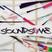 Sounds4me - june2012
