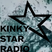 KINKY STAR RADIO // 27-08-2019 //