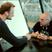 Rozhovor s Františkem Fukou na festivalu Gamer Pie - Level 3 (30. 3. 2019 – Impact Hub)