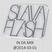Slava Flash In Da Mix@2014-03-01